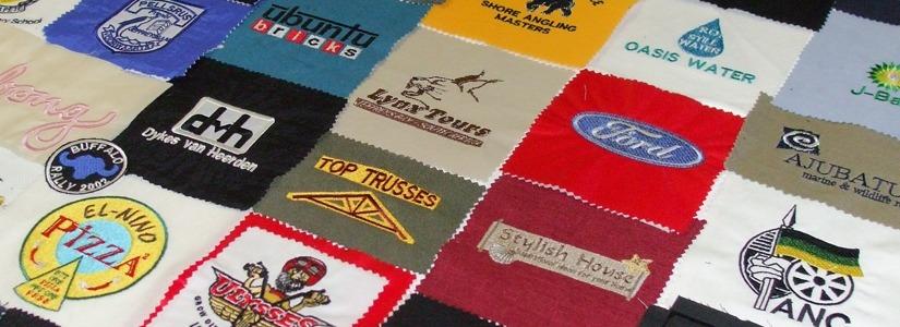branding, digitizing, embroidery
