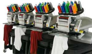 amaya-emonti-branding-industrial-machines