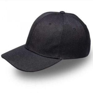 Fade Resistant Cap