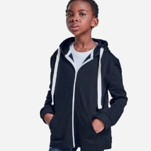 Barron KIDDIES HOODED SWEATER