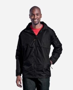 Barron UNISEX ALL WEATHER JACKET