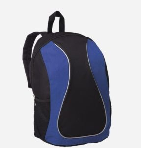 Bags Gift Barron