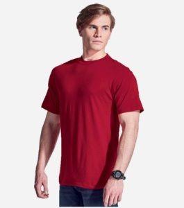 Baron Tshirt 145 g
