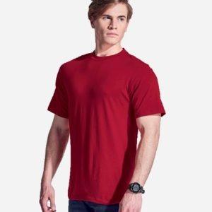 Barron T-Shirts