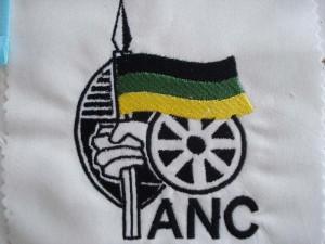 Digitizing-Branding-Emonti-ANC