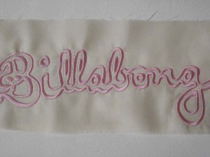 Digitizing-Branding-Emonti-Billabong