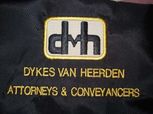 Digitizing-Branding-Emonti-Dykes van Heerden Attorneys and Conveyancers
