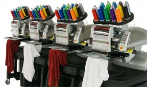 digitizing-branding-emonti-embroidery-machines