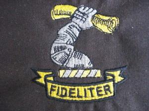 Digitizing-Branding-Emonti-Fideliter