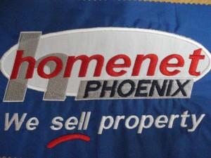 Digitizing-Branding-Emonti-Homenet