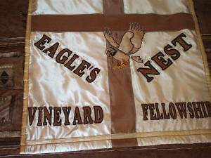 digitizing-branding-emonti-eagles nest vineyard fellowship