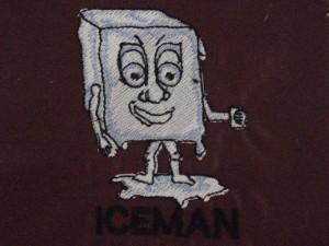 Digitizing-Branding-Emonti-Iceman
