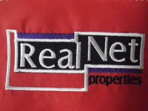 Digitizing-Branding-Emonti-RealNet
