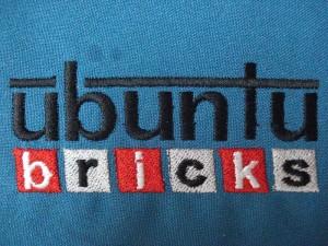 Digitizing-Branding-Emonti-Ubuntu